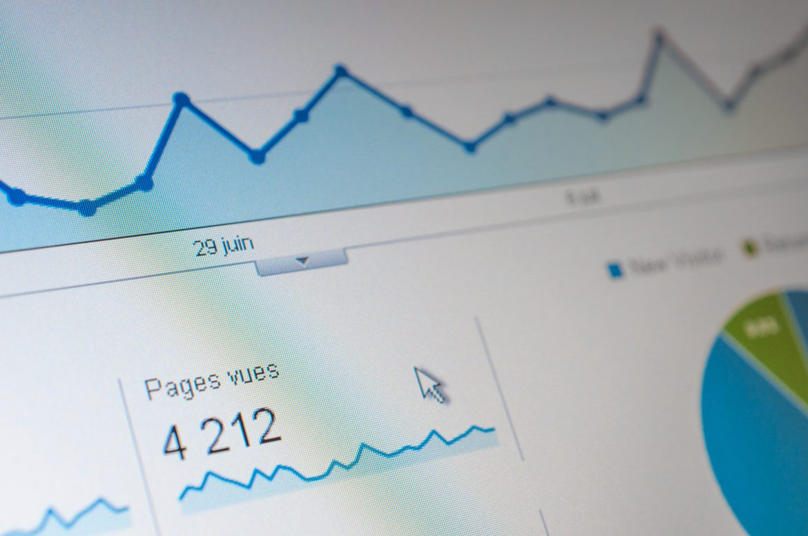 Make The Most Out Of Search Engine Optimization By Utilizing These Great Tips