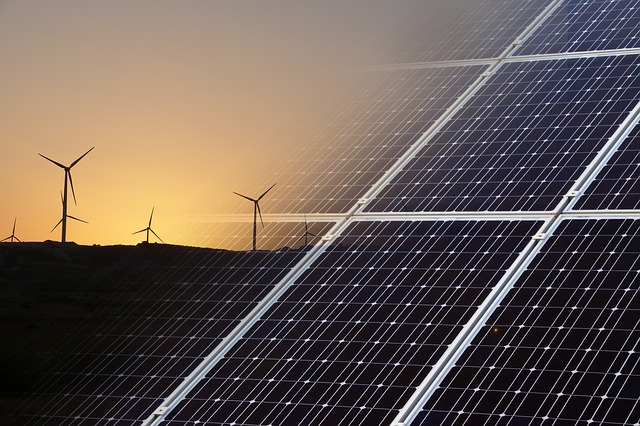 Solid Tips That Anyone Can Use About Solar Energy
