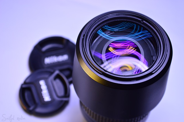 Read This Article To Better Your Photography Skills