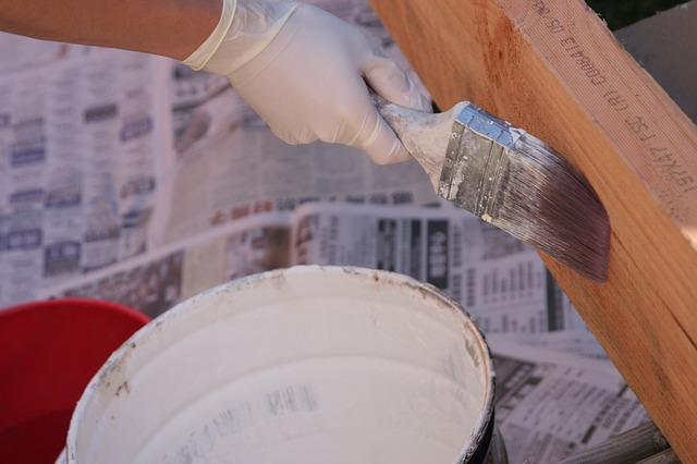 Making Your Home Improvement Project An Exceptional Endevor