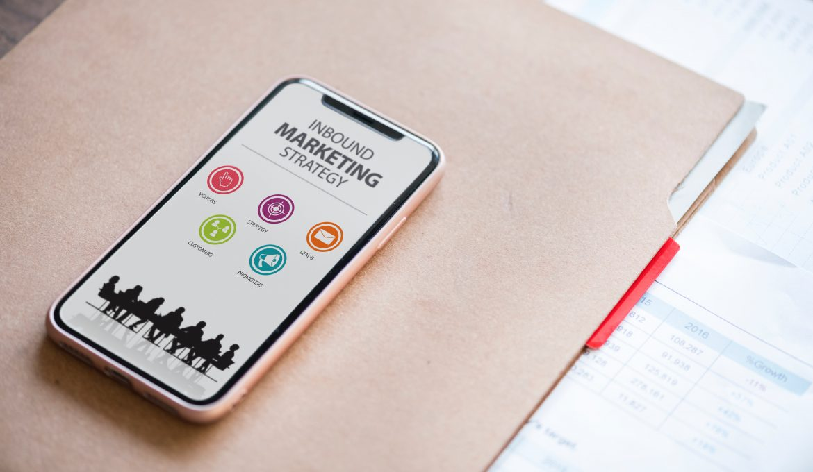 Mobile Marketing Tips For The New Mobile Marketer