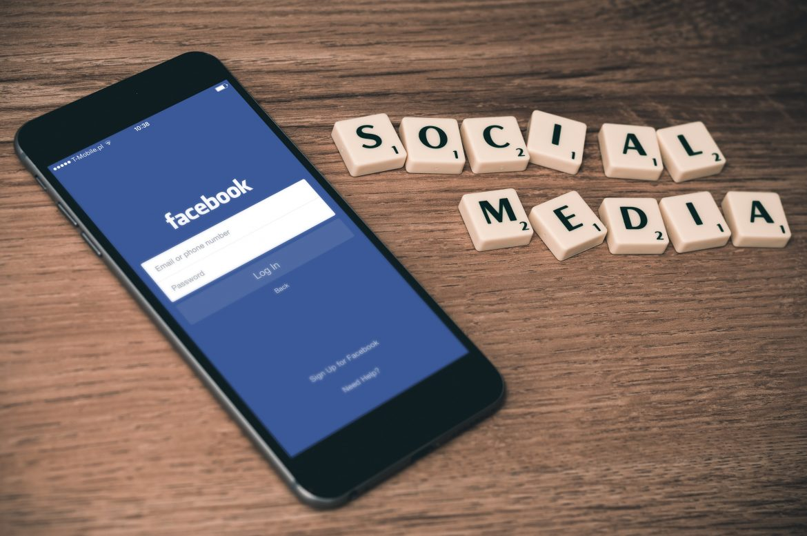 Confused By Facebook Marketing? Learn The Ins And Outs With These Handy Tips!