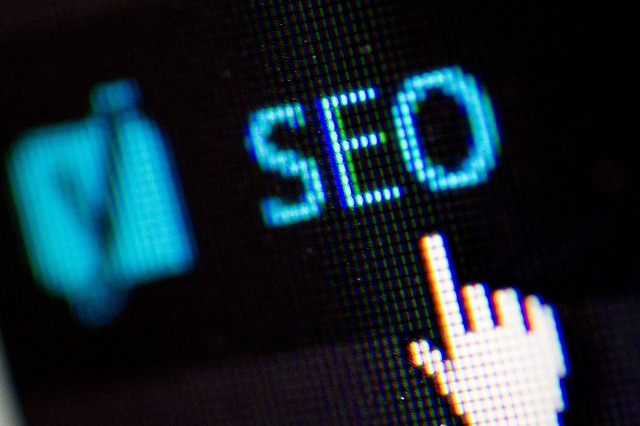The Top SEO Tips For Your Website
