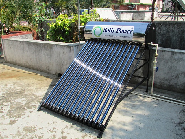 All Your Solar Energy Questions Answered In This Piece