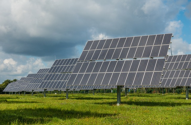 How To Ensure You Get The Most From Solar Energy