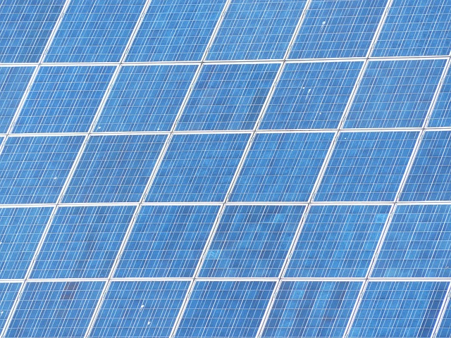 Top Tips For You To Know On Solar Energy