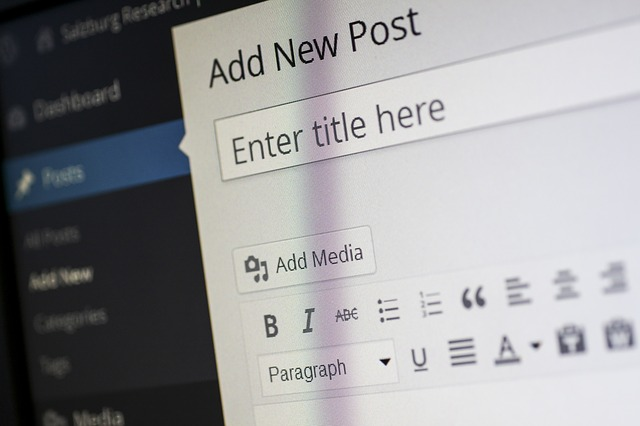 Tips And Strategies For Successful Article Marketing
