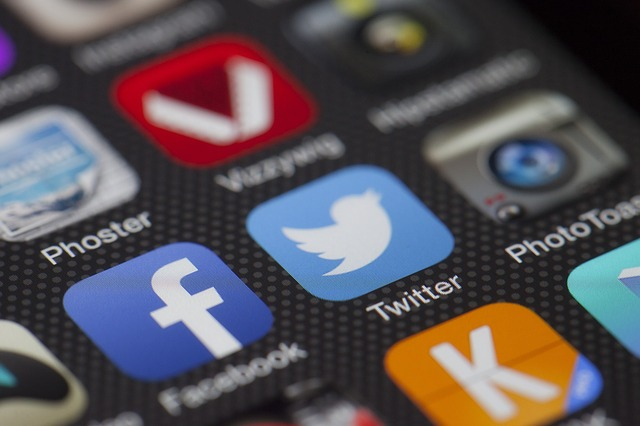 Boost Your Business With These Social Media Marketing Tips
