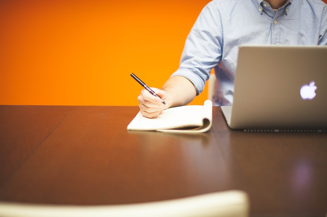 How To Create A Successful Article Marketing Plan