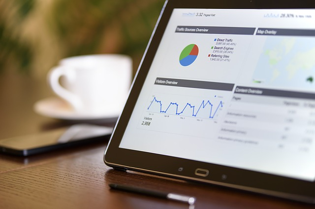 Learn How To Use SEO To Be Number One