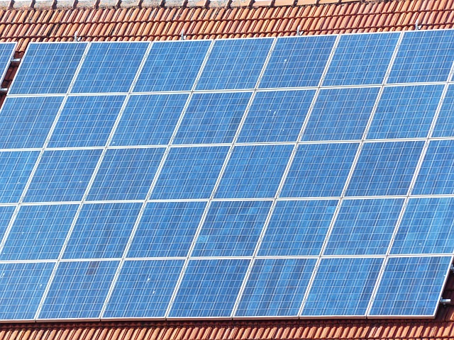 Slash Your Energy Costs By Using Solar