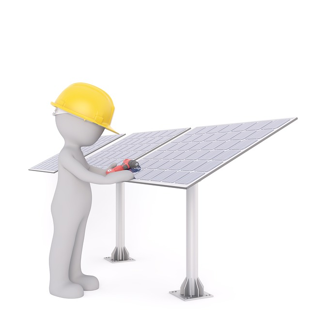 Solar Energy Tips That Can Save You A Fortune!