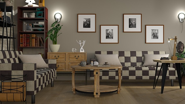 Interior Design Tips Everyone Should Be Aware Of