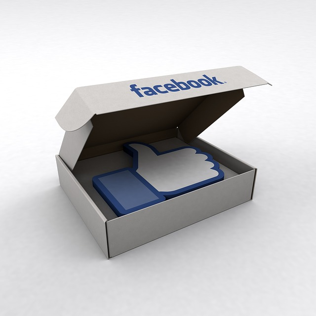 Searching For Tips On Facebook Marketing?  Check These Out!