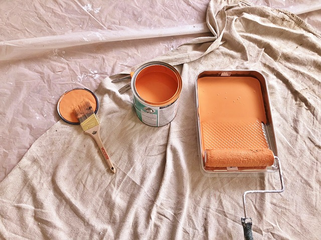 Add Value To Your Home With These Home Improvement Tips