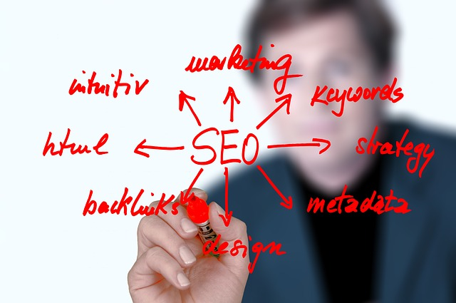 Search Engine Optimization Advice From The Professionals