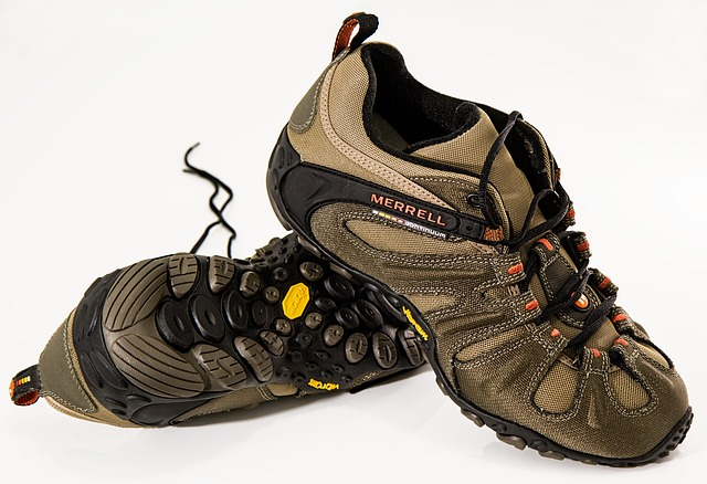 Beneficial Tips That Will Help You With Your Shoes