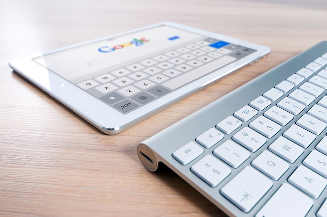 All The Very Best Search Engine Optimization Tips Are Right Here For You!
