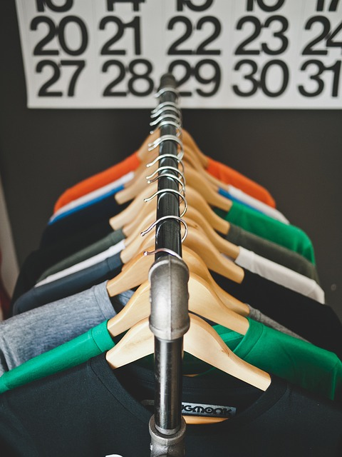 Let Us Show You How To Shop Online Right
