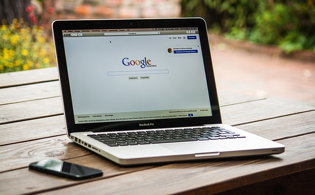 Search Engine Optimization Tips That Everyone Should Follow