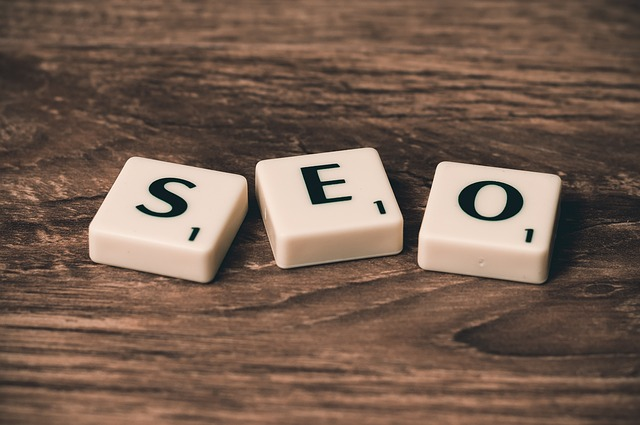 Focus Your Search Engine Optimization Efforts Using These Suggestions