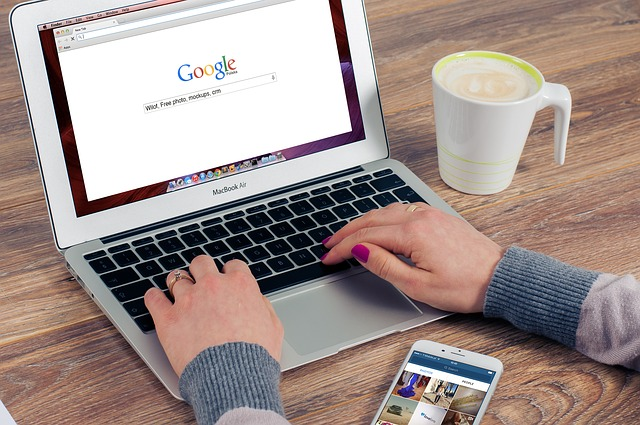 Use Search Engine Optimization The Right Way