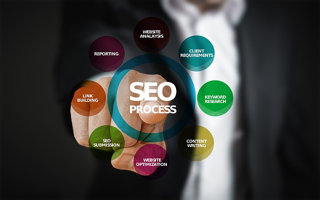 An Updated Guide To SEO For Webmasters
